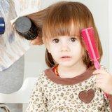 散髪 ヘアカット おしゃれ 髪 子供 赤ちゃん