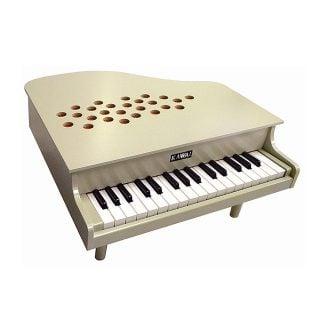楽器のおもちゃ 河合楽器製作所 ミニピアノ P-32