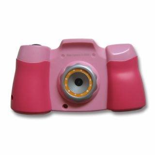 カメラのおもちゃ キッズカメラ X3000