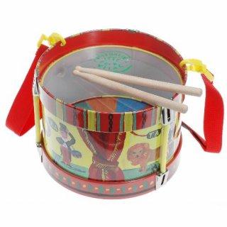 要出典 太鼓のおもちゃ ヴィラック ナタリー・レテ