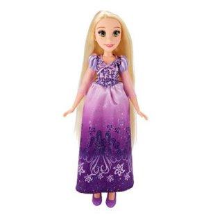 要出典 ラプンツェル おもちゃ ディズニープリンセス Royal Shimmer Rapunzel Doll