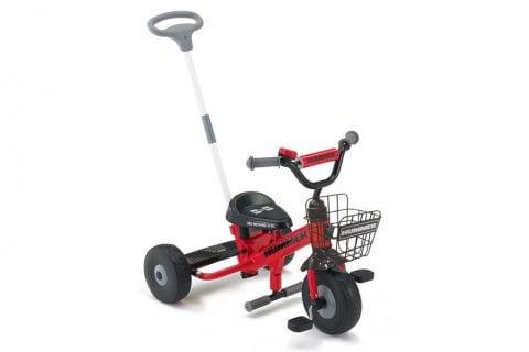 要出典 三輪車 選 ハマー 子供用三輪車 ハマー トライシクル