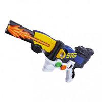 要出典 仮面ライダーのおもちゃ 仮面ライダーエグゼイド 乱弾必中 DXガシャコンマグナム