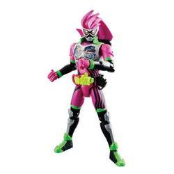 要出典 仮面ライダーのおもちゃ 仮面ライダーエグゼイド アクションゲーマー