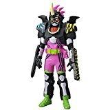要出典 仮面ライダーのおもちゃ 仮面ライダーエグゼイド ハンターアクションゲーマー