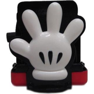 要出典 ベビーカードリンクホルダー 選び方 タカラトミー ミッキーマウス たためるペットボトルホルダー