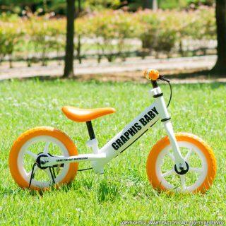 要出典 3歳女の子誕生日 GR-BABY 幼児用バランスバイク