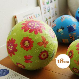 要出典 外遊びのおもちゃ クロコダイル・クリーク ボール 18cm