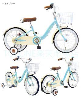 要出典 幼児用自転車 トップワン チビクル 子供用自転車