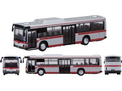 要出典 バスのおもちゃ トレーン フェイスフルバス 東急バス