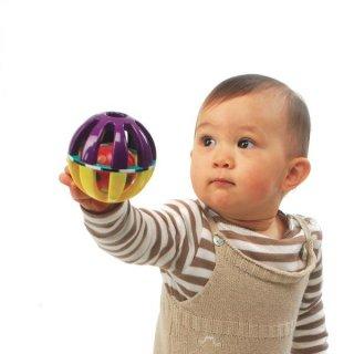 要出典 サッシー おもちゃ サッシー チャイムボール