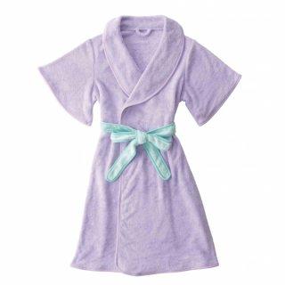 要出典 ママのバスローブ CBジャパン 吸水バスローブ