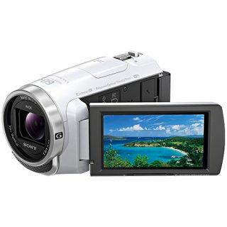 要出典 ソニー デジタルHDビデオカメラレコーダー HDR-PJ675