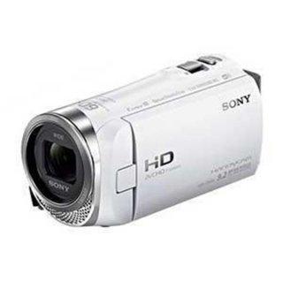 要出典 ソニー ビデオカメラ ハンディカム HDR-CX485