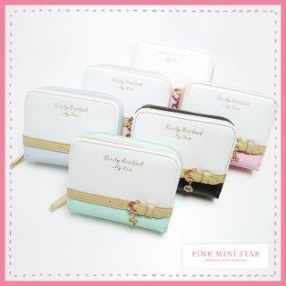 要出典 小学生の誕生日プレゼント 財布