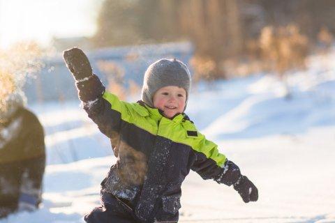 2fe711e331cce ベビースノーブーツを履いて雪遊び!1歳・2歳に人気の9選 - こそだてハック