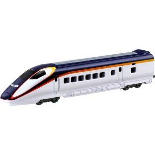 要出典 新幹線のおもちゃ タカラトミー トミカ ロングタイプ No.139 E3系新幹線