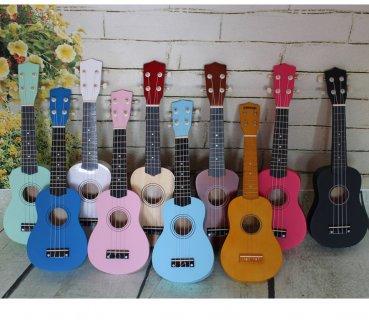 要出典 ギターのおもちゃ 子供用 ギター ウクレレ