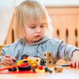 子供 遊び ブロック 積み木