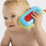 赤ちゃん 携帯電話 スマホ おもちゃ 子供