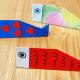 折り紙 鯉のぼり