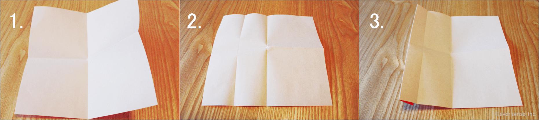 折り紙 鯉のぼり 折り方