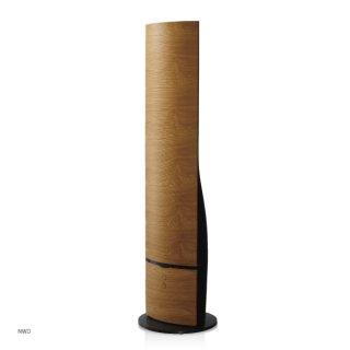 要出典 加湿器 ムード タワー型ハイブリッド式加湿器 (MOD-KH1504)