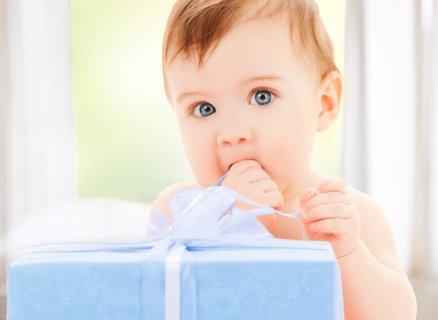 出産祝い 赤ちゃん プレゼント