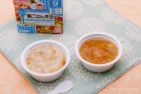【楽天市場】栄養マルシェ(離乳食・ベビーフー …