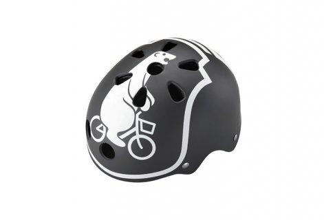 要出典 ヘルメット ブリヂストン ジュニアヘルメット ビッケ