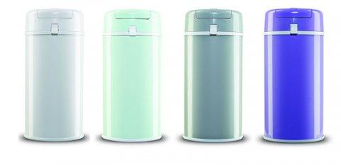 要出典 おむつゴミ箱 Primanova スタイリッシュペール おむつ用ごみ箱