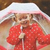 雨 傘 カッパ レインコート 子供