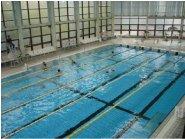 要出典 大分県のプール 別府市営温水プール