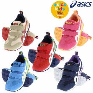 要出典 子供用運動靴 アシックス すくすく アイダホミニ