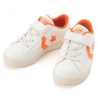 要出典 子供用運動靴 コンバース キッズネオ P-L