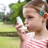 咳 喘息 薬 吸入薬