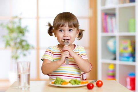 1歳半 食事 女の子 ご飯