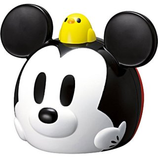 要出典 英語のおもちゃ はじめて英語 ミッキーマウス いっしょにおいでよ!