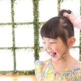入園式 卒園式 子供 髪型