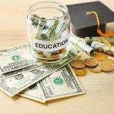 学費 お金 教育費
