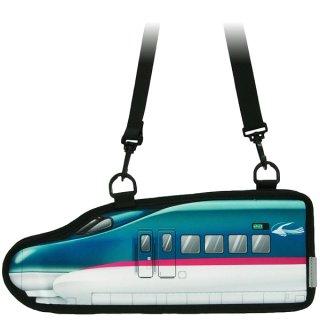 要出典 キッズ用ショルダーバッグ ブッカブー 乗り物 おでかけショルダーバッグ