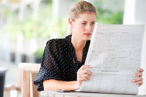 女性 新聞