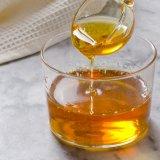 蜂蜜 水飴
