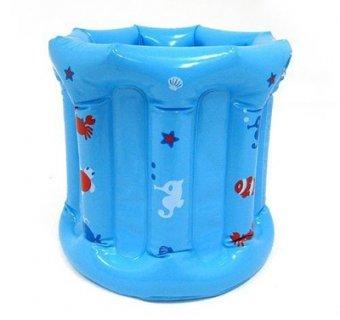 要出典 プールで遊べるおもちゃ 池田工業社 水中探検スコープ
