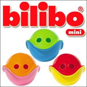 要出典 プールで遊べるおもちゃ パパジーノ ビリボミニ
