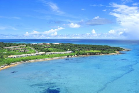 はいむるぶし 子連れ 沖縄 旅行