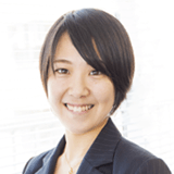 渡辺 亜里夏のプロフィール画像