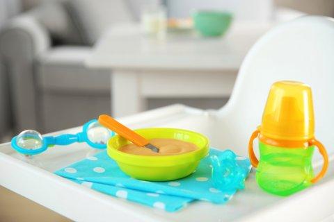 離乳食 ベビー食器 椅子 マグ