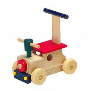 要出典 木のおもちゃ 日本製のメーカー モッコ