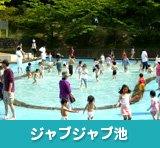 要出典 埼玉県こども動物自然公園 ジャブジャブ池 埼玉県東松山市